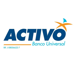 Banco-activo