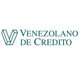 Venezolano-de-credito