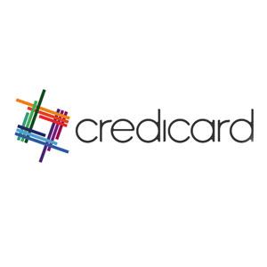 tecnocomputacion-consorcio-credicard